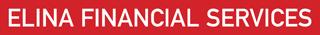 Υπερχρεωμένα Νοικοκυριά ELINA FINANCIAL